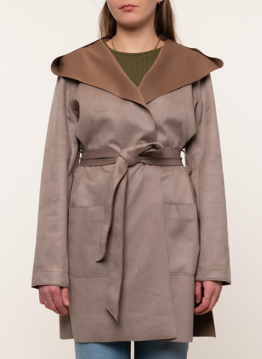 Пальто 81, Crosario фото