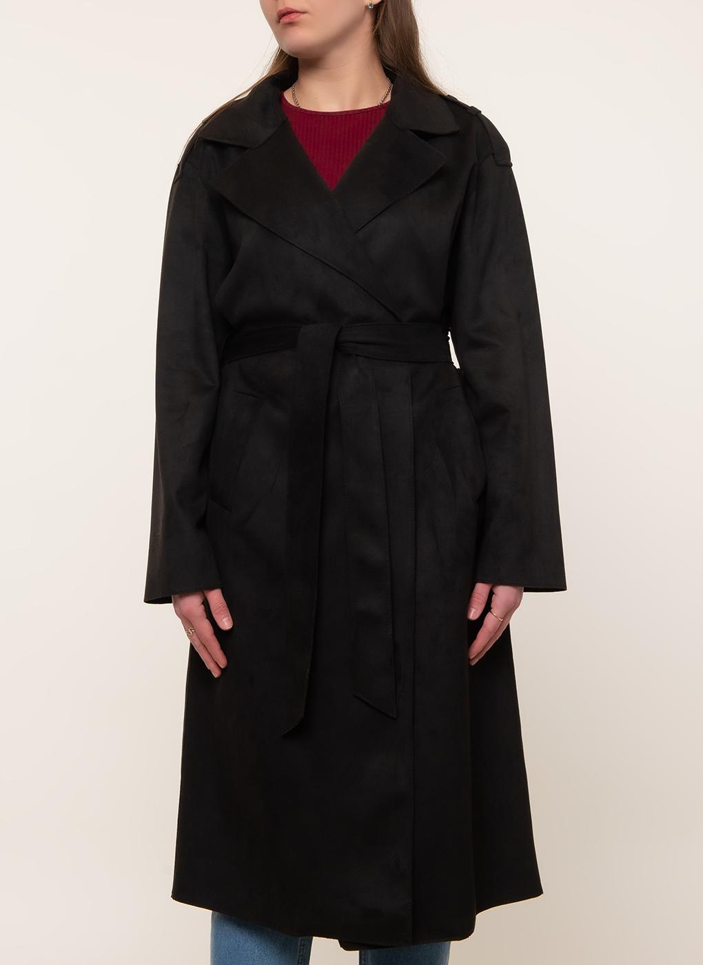 Пальто 82, Crosario фото