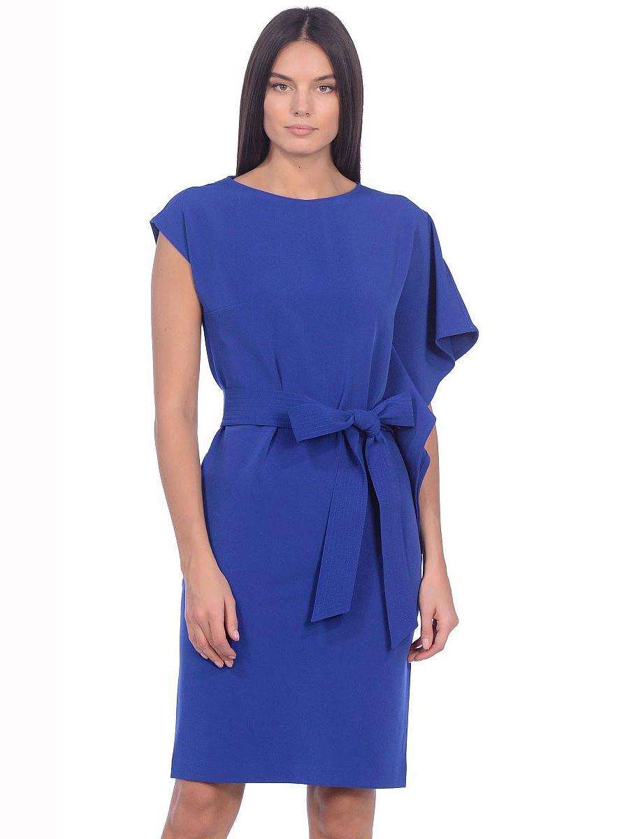 Платье 05, Belastic фото
