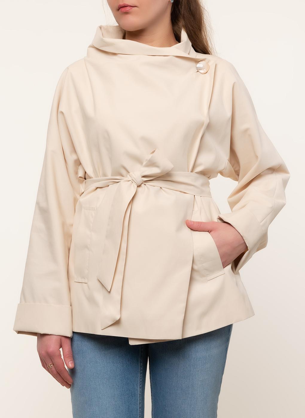 Куртка 01, De Marse фото