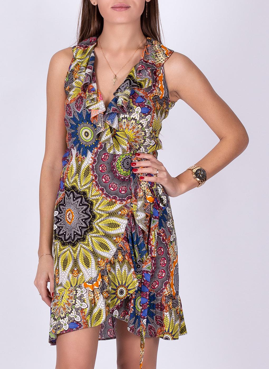 Платье 02, Alice Street фото