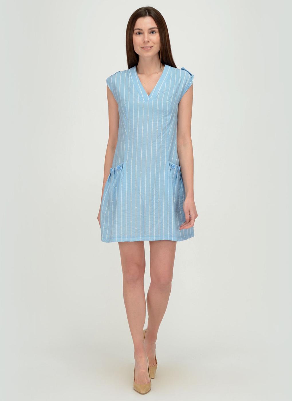 Платье 22, VISERDI фото