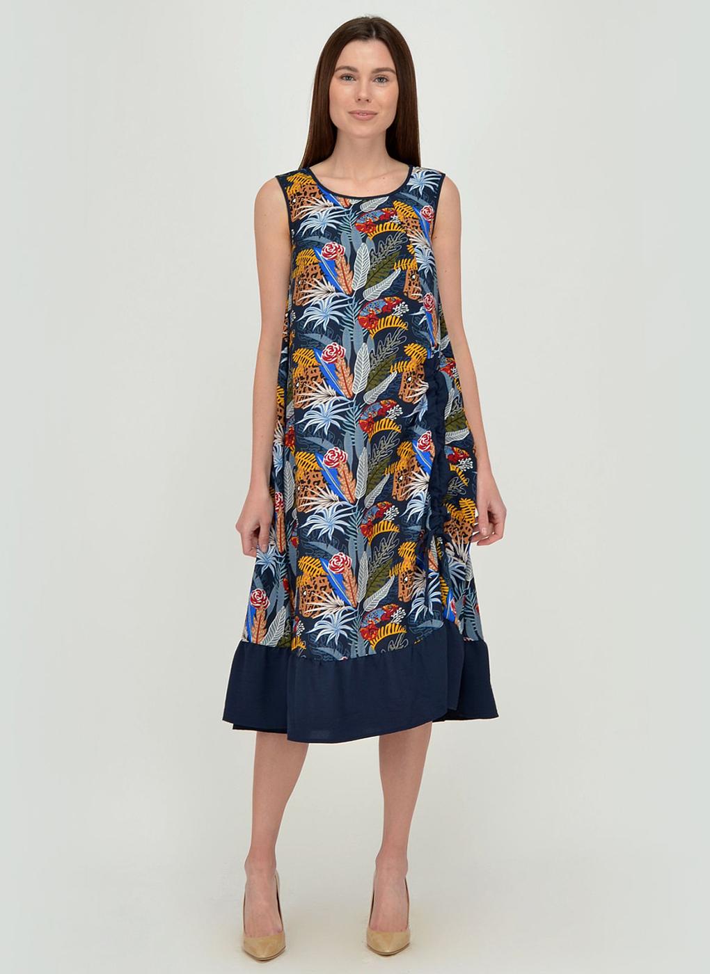 Платье 26, VISERDI фото