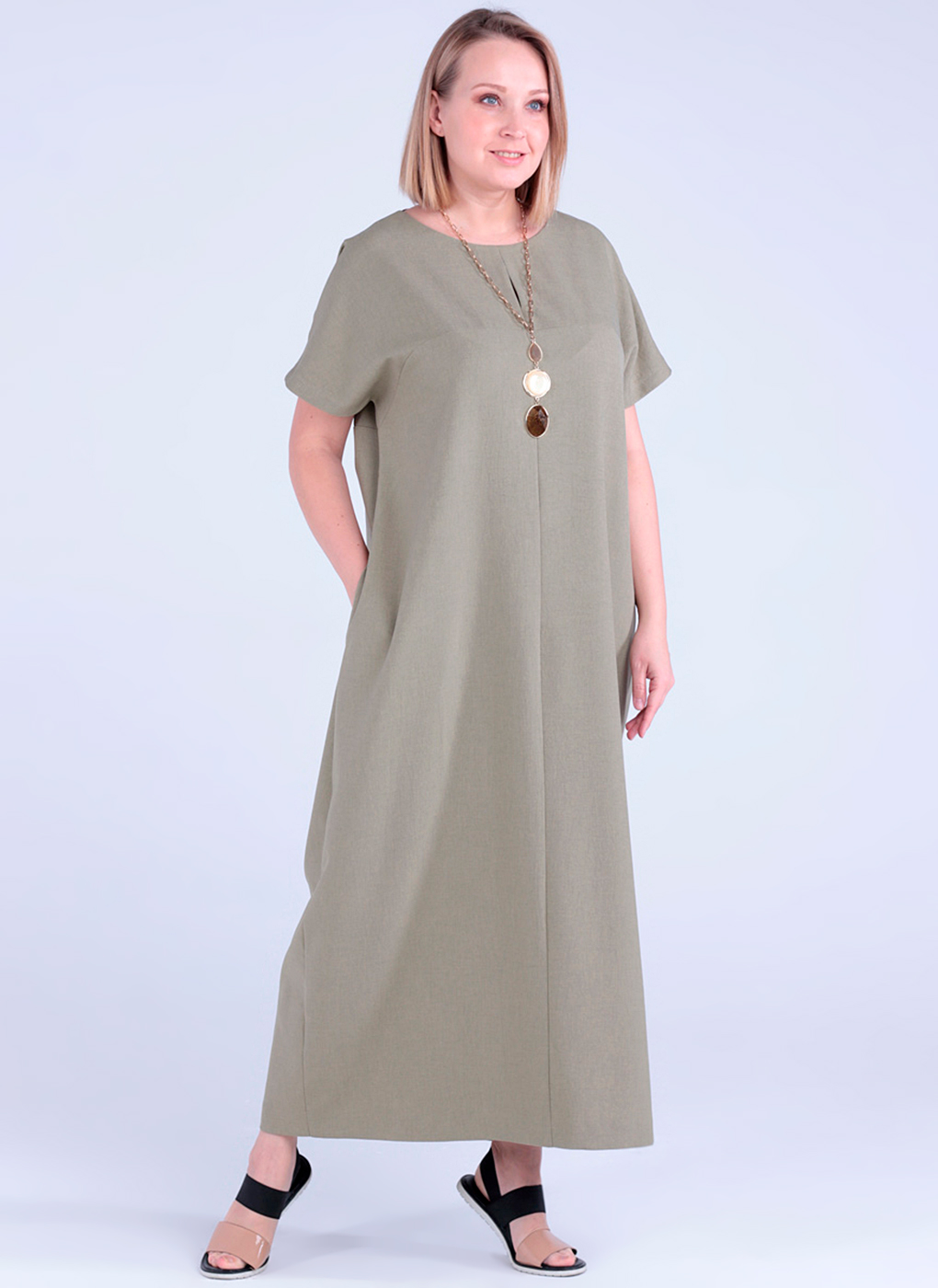 Платье 36, Island фото
