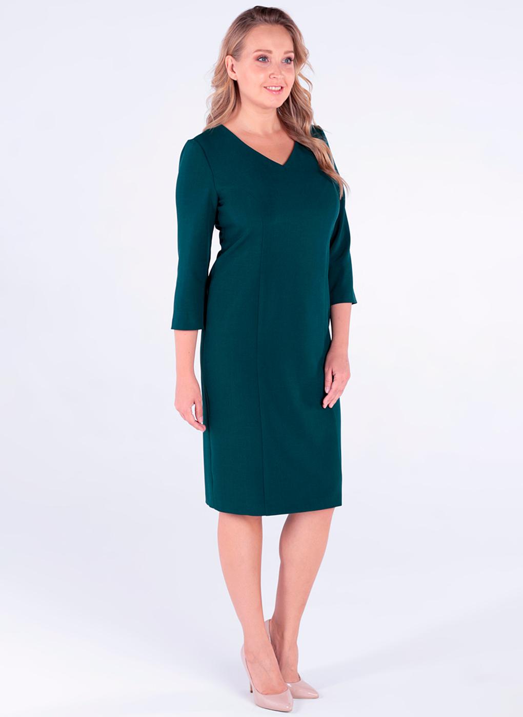 Платье 08, Island фото