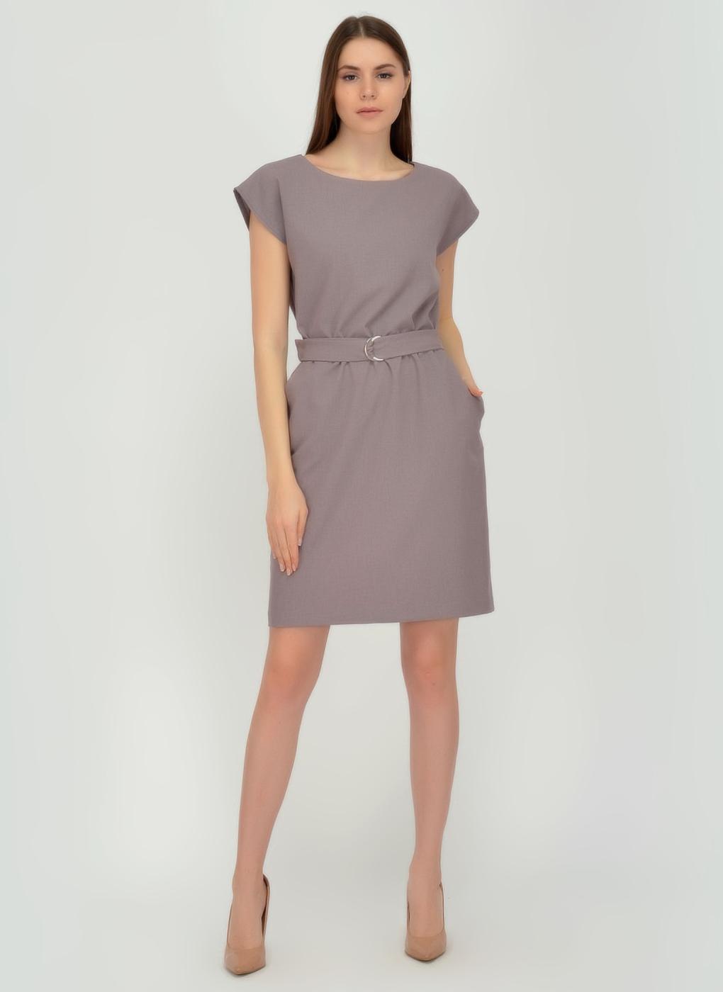 Платье 17, VISERDI фото