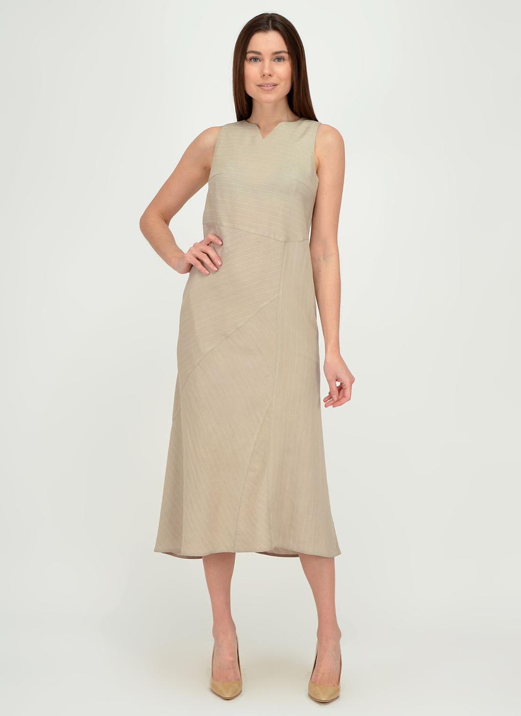Платье 25, VISERDI фото