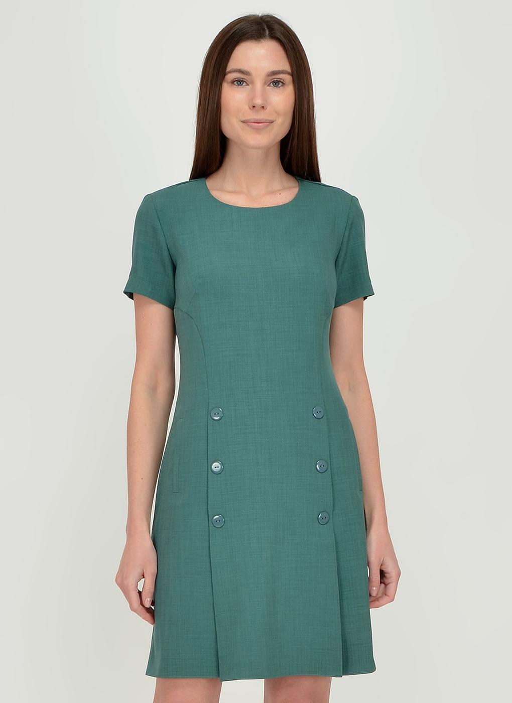 Платье 21, VISERDI фото