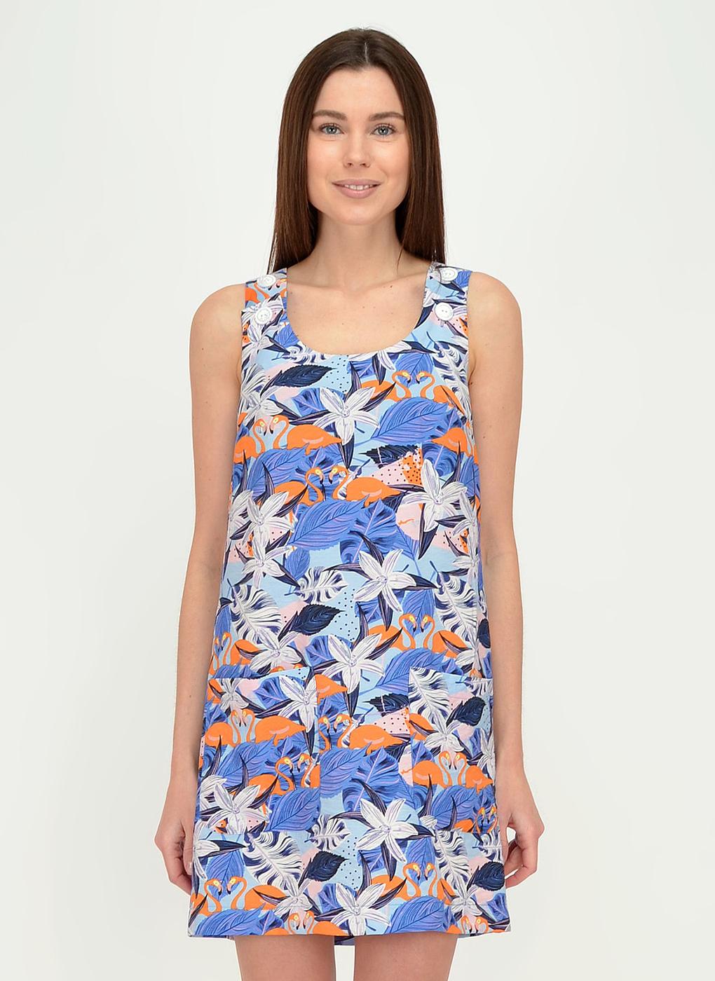 Платье 27, VISERDI фото