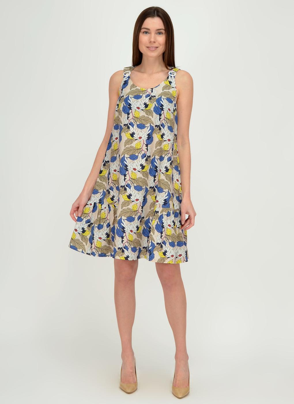 Платье 28, VISERDI фото