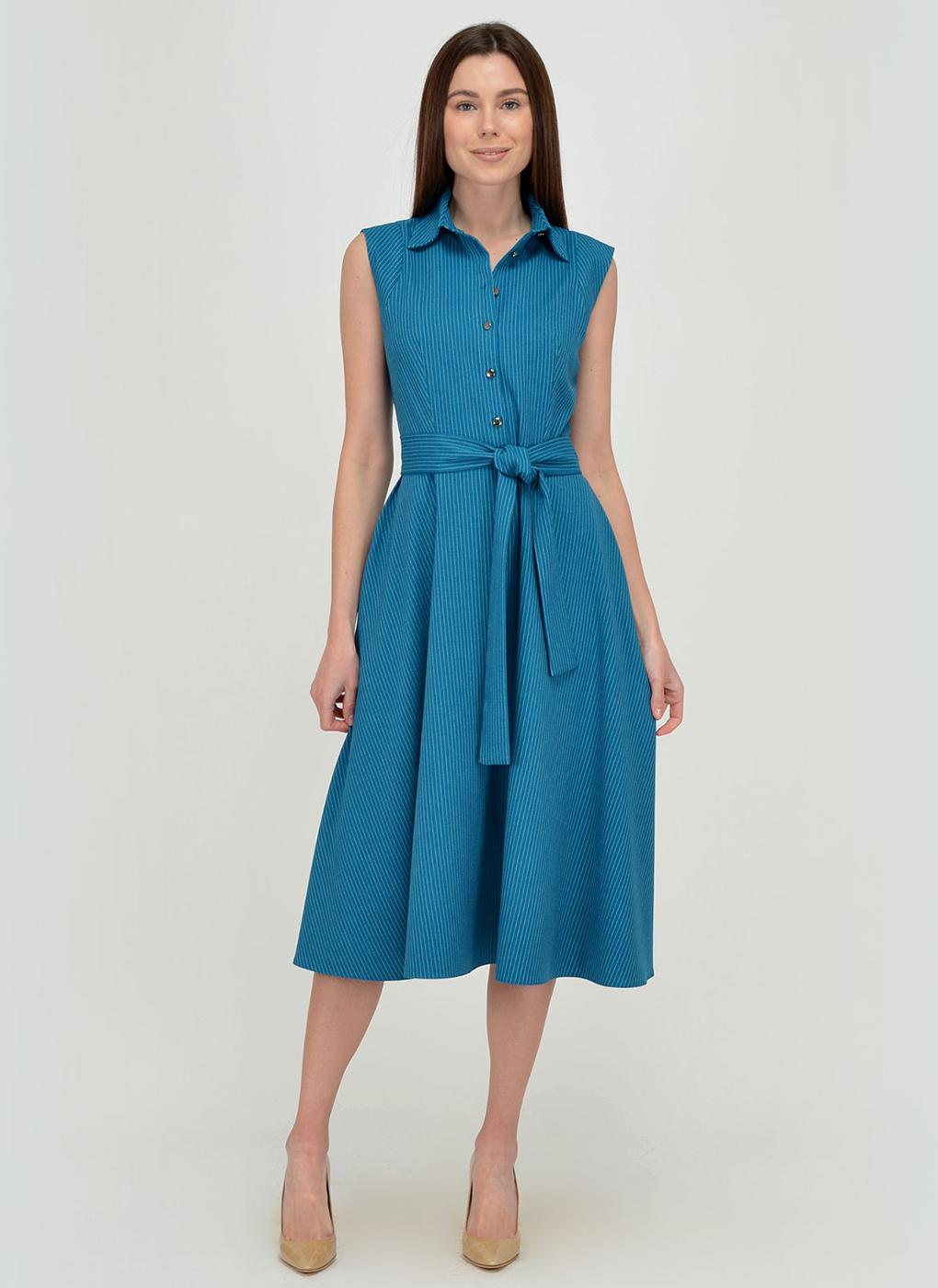 Платье 29, VISERDI фото