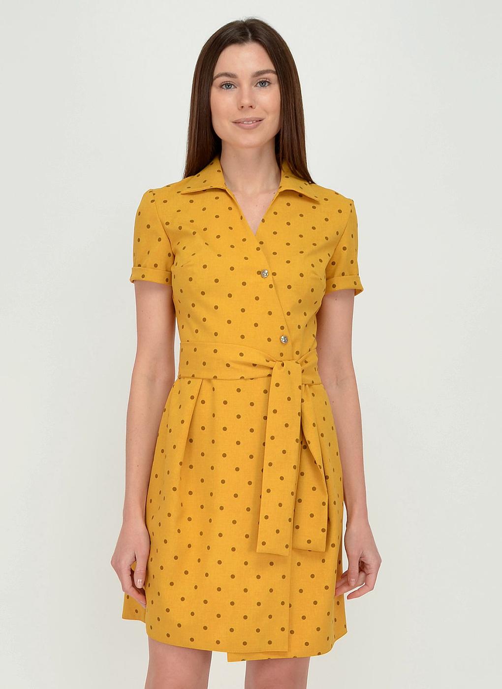 Платье 30, VISERDI фото
