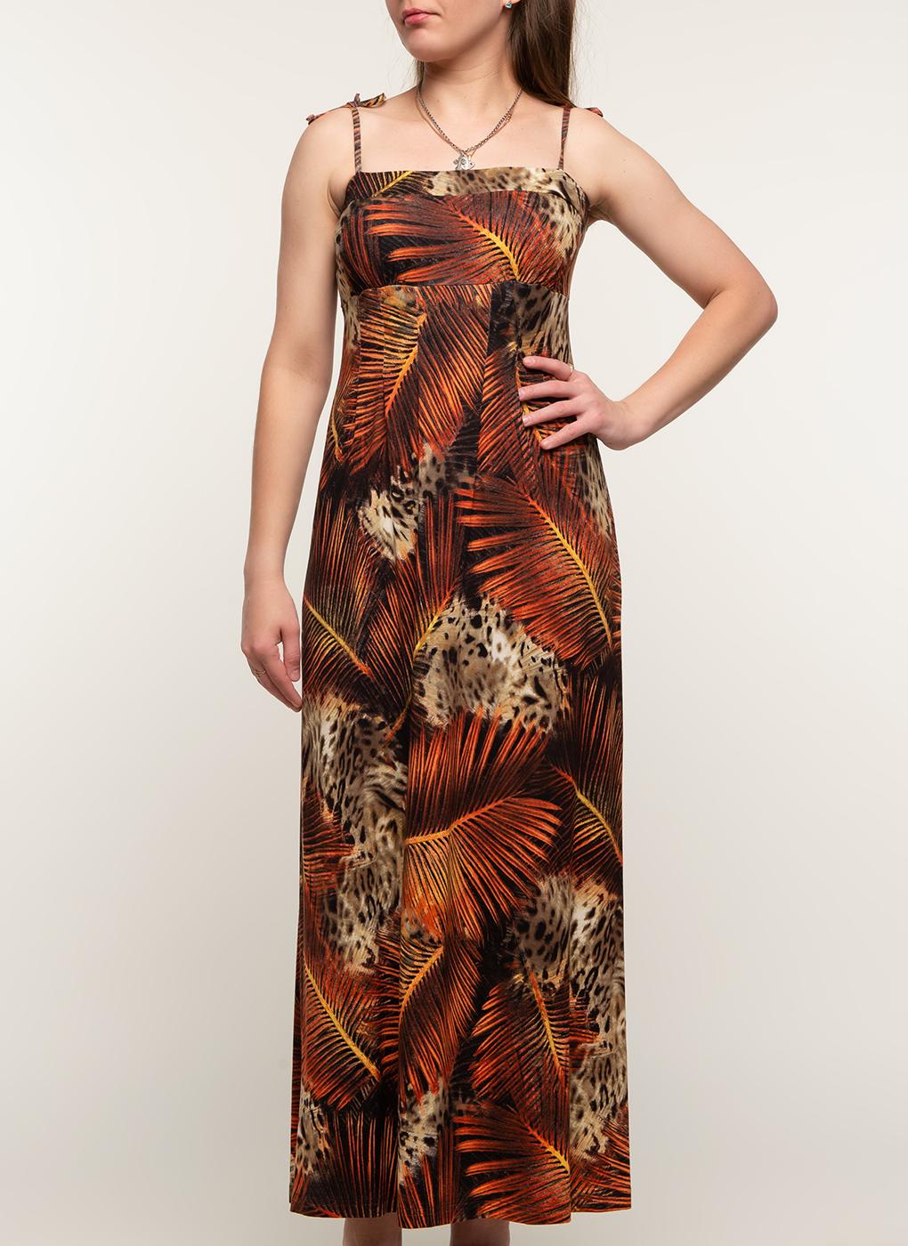 Платье 02, Paradox фото
