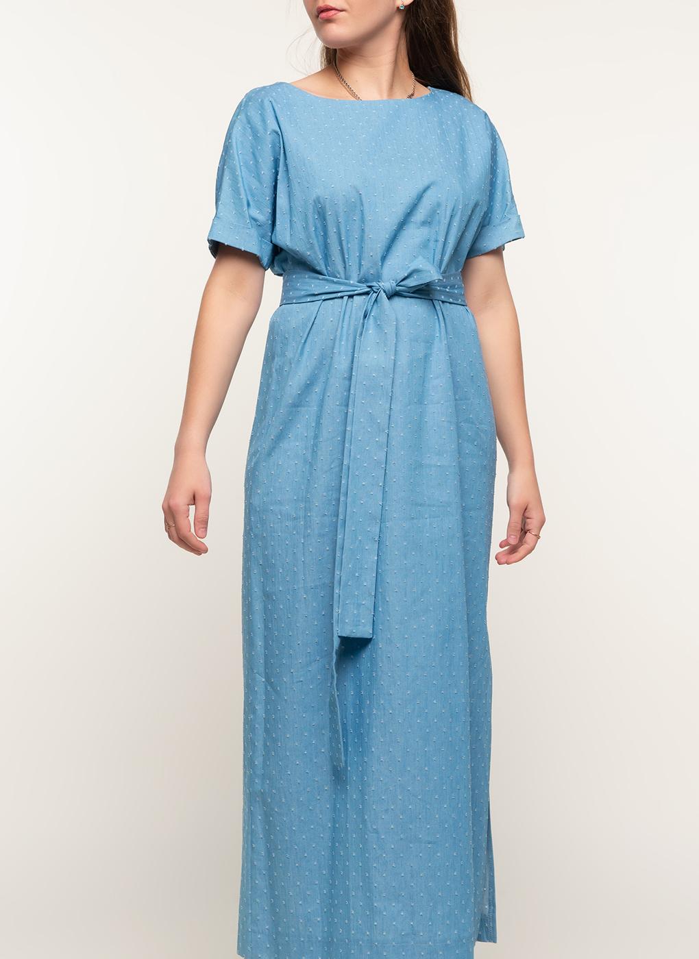 Платье 03, Paradox фото