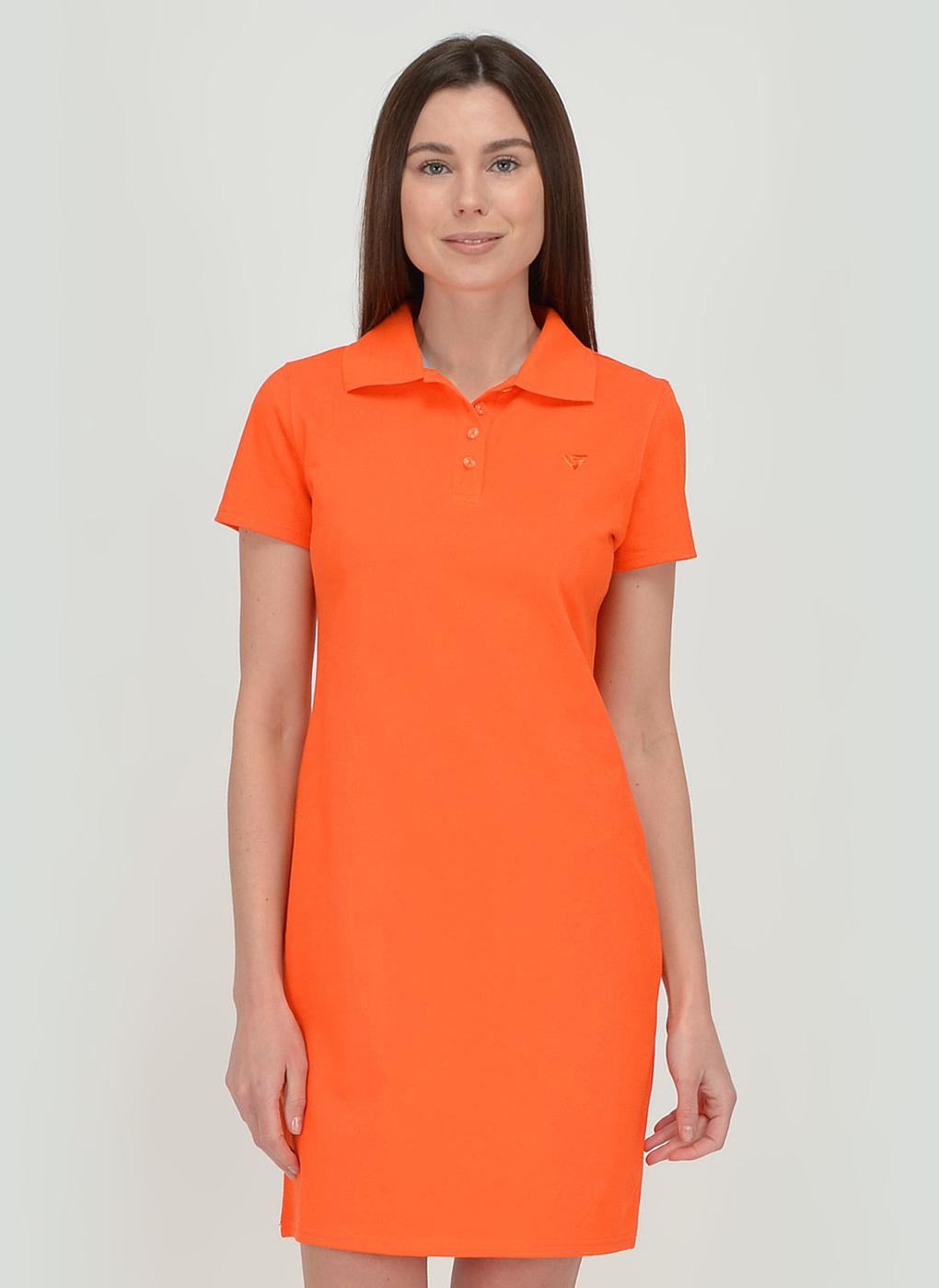 Платье приталенное 21, Viserdi фото