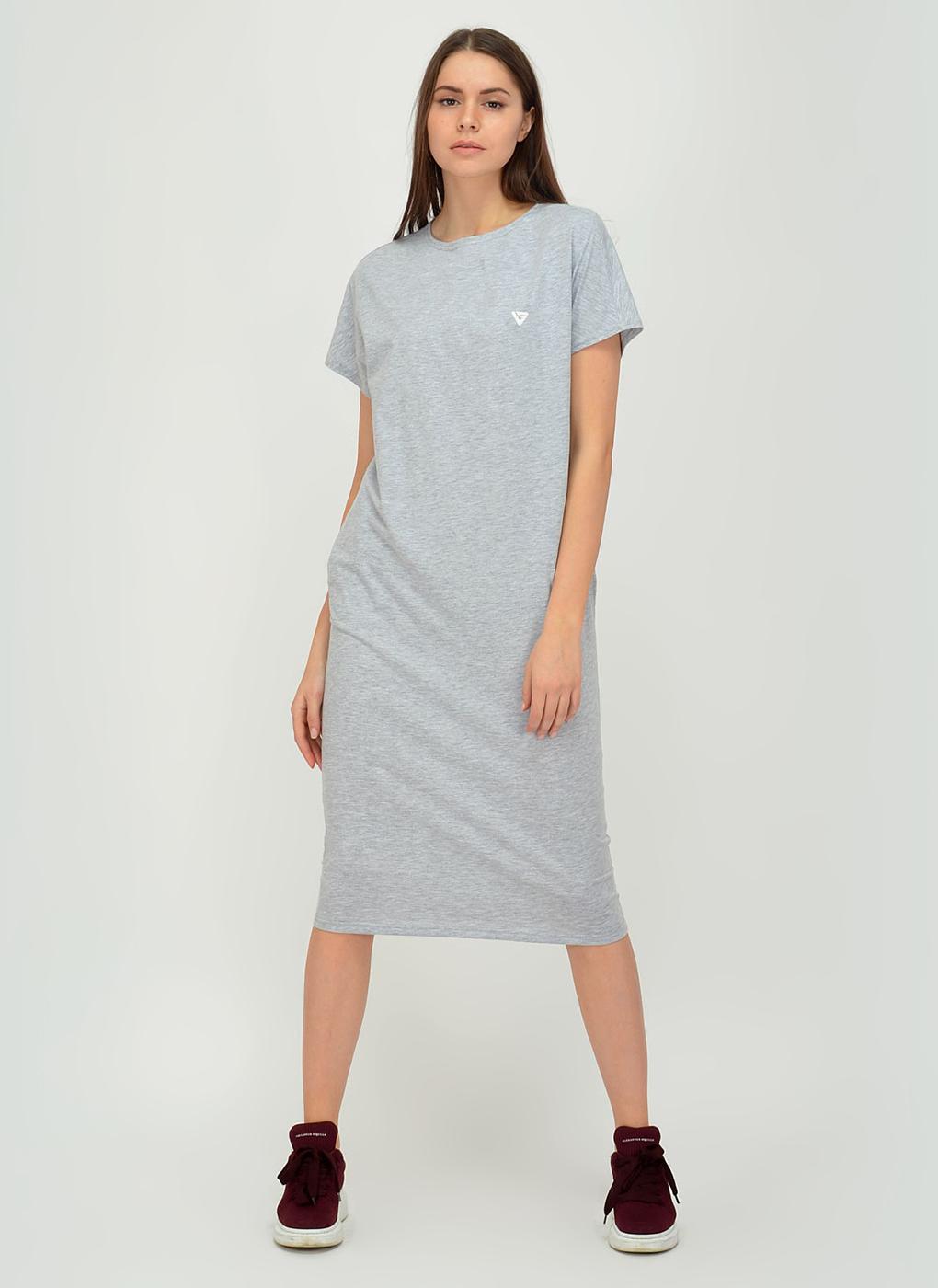 Платье 35, Viserdi фото