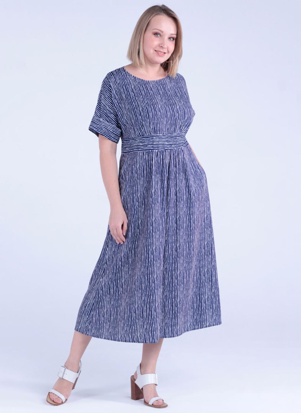 Платье 45, Island фото