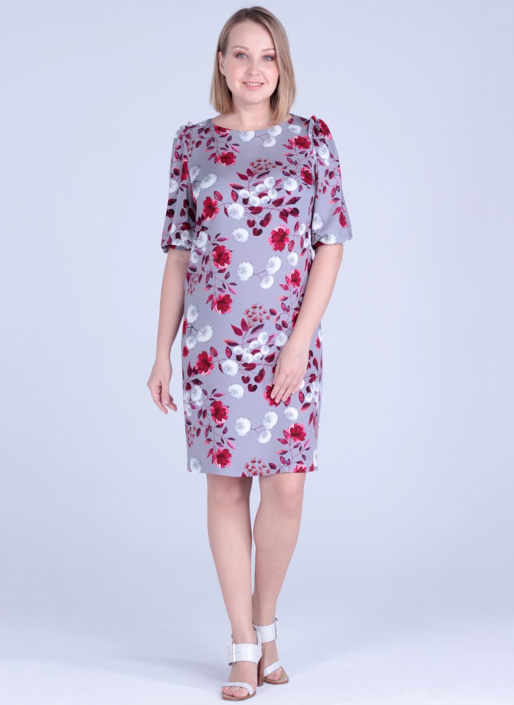 Платье 46, Island фото