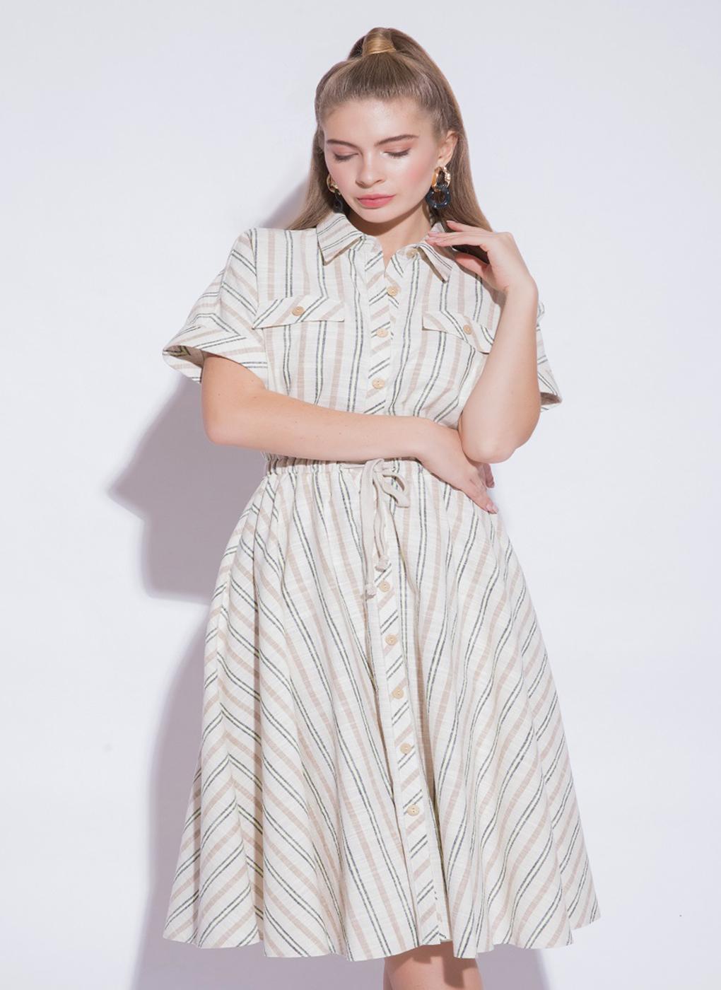 Платье 13, ElectraStyle фото