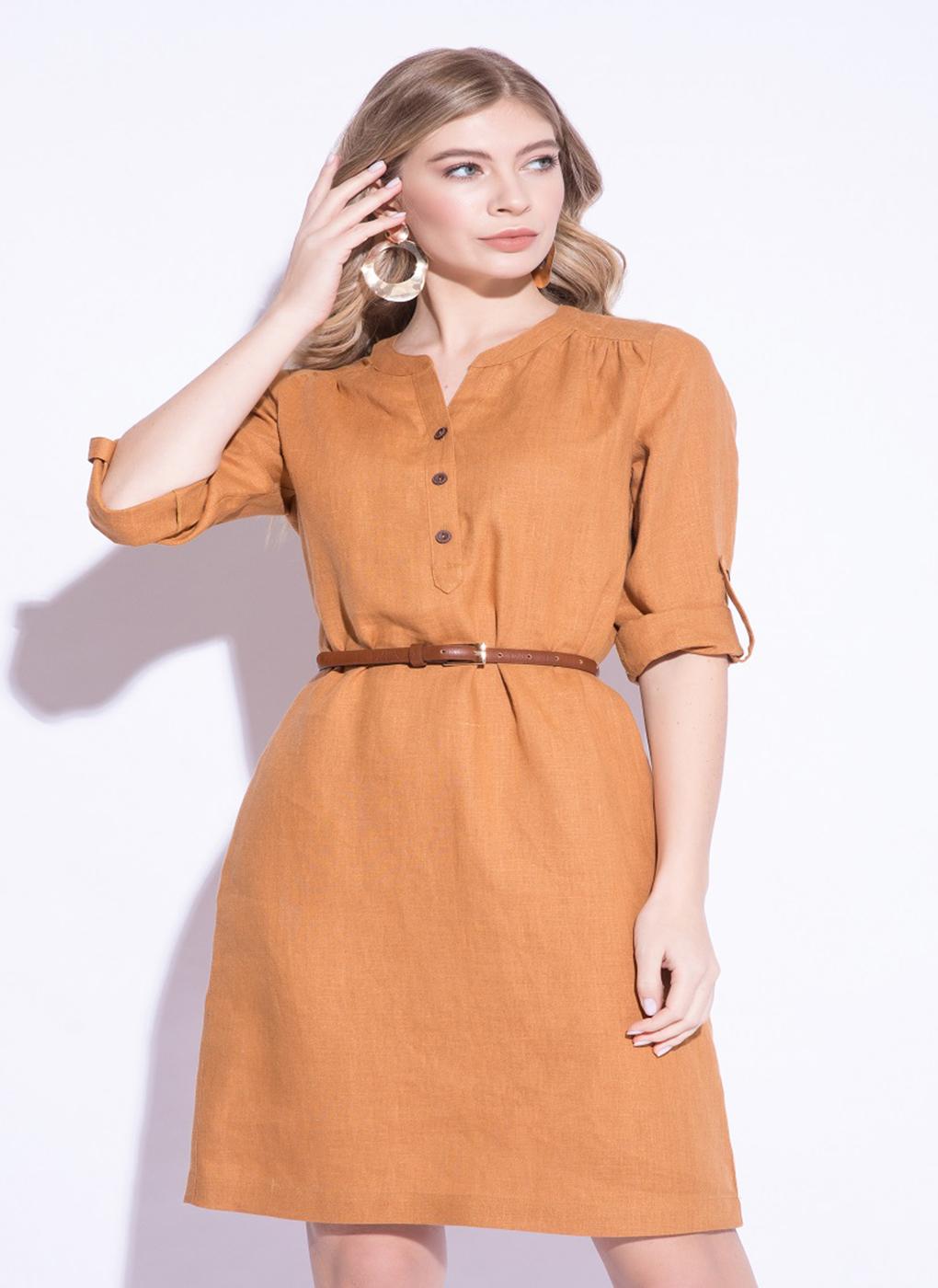 Платье 05, ElectraStyle фото