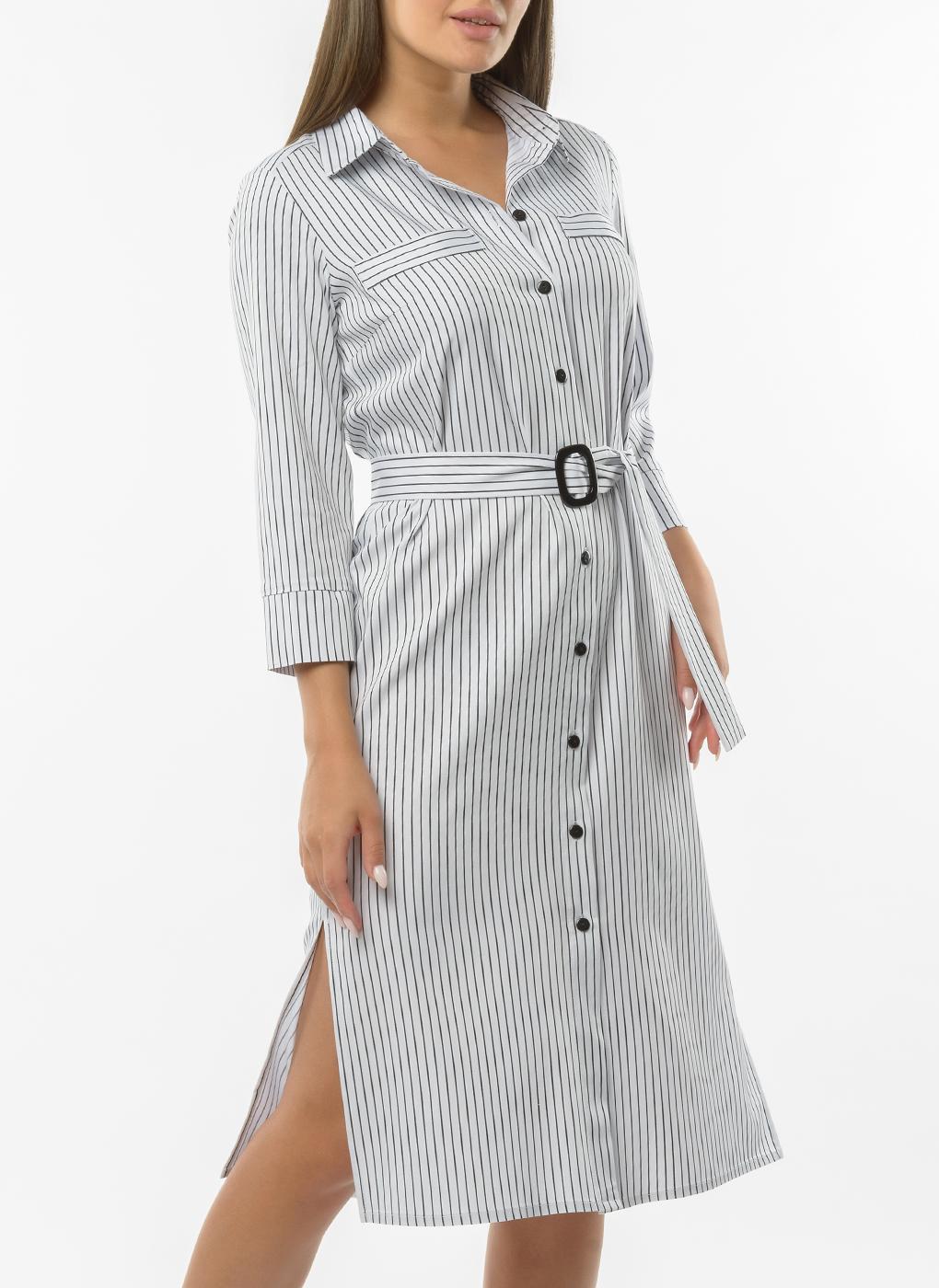 Платье 15, Remix фото