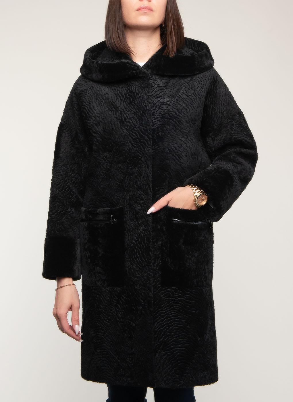 Пальто из овчины 14, FAVORIT фото