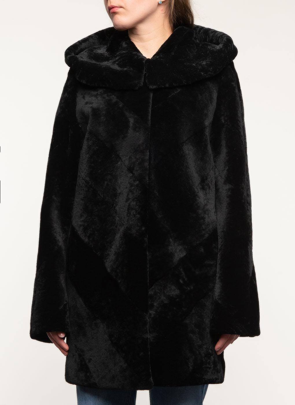Куртка из овчины 04, Dzhanbekoff фото