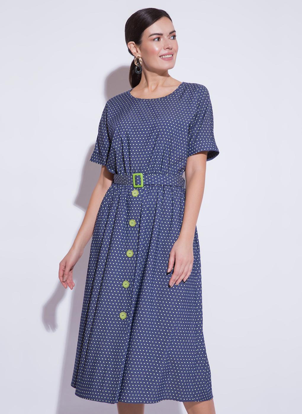 Платье 12, ElectraStyle фото