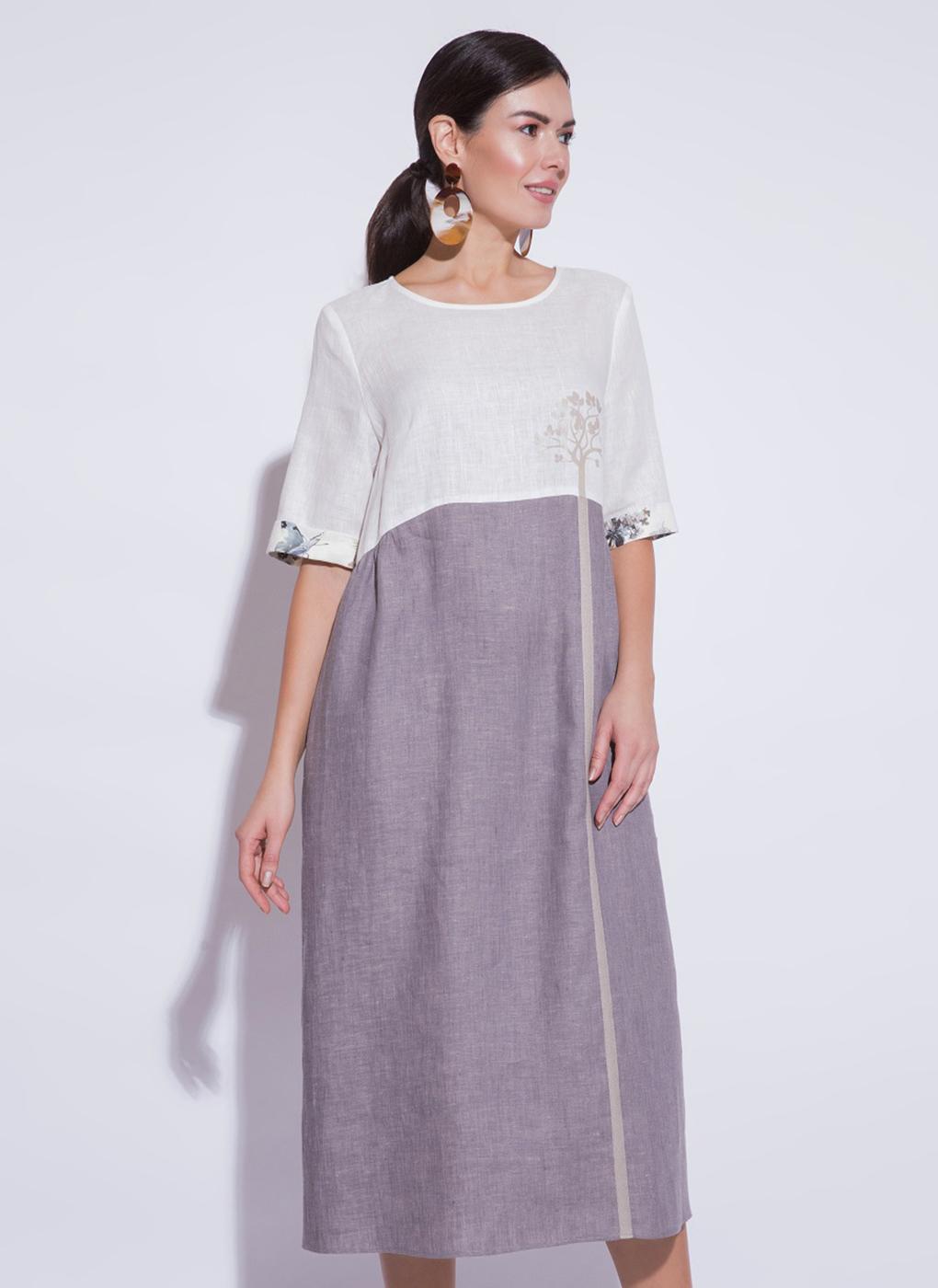 Платье 15, ElectraStyle фото