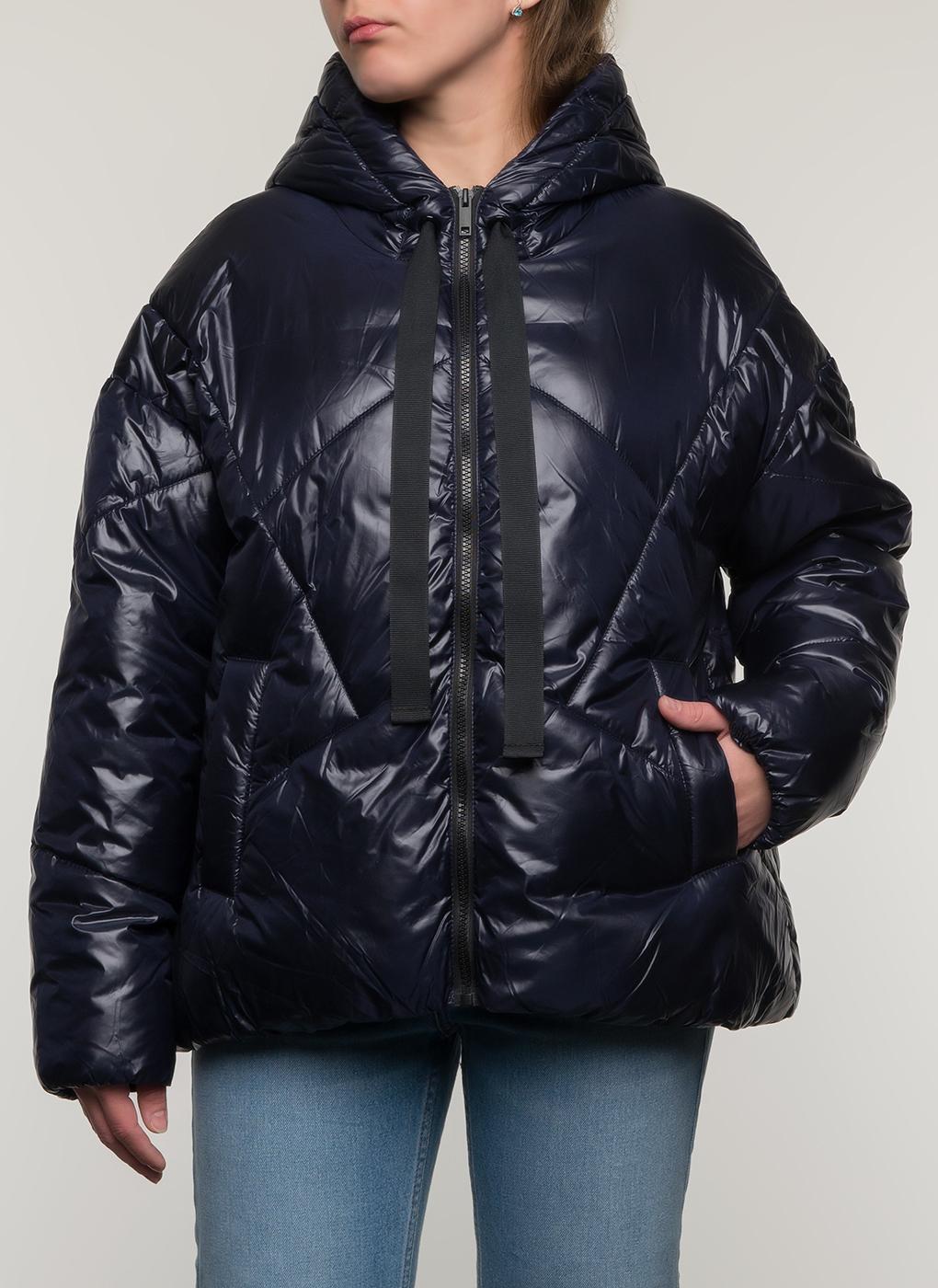 Куртка утепленная 06, КАЛЯЕВ фото
