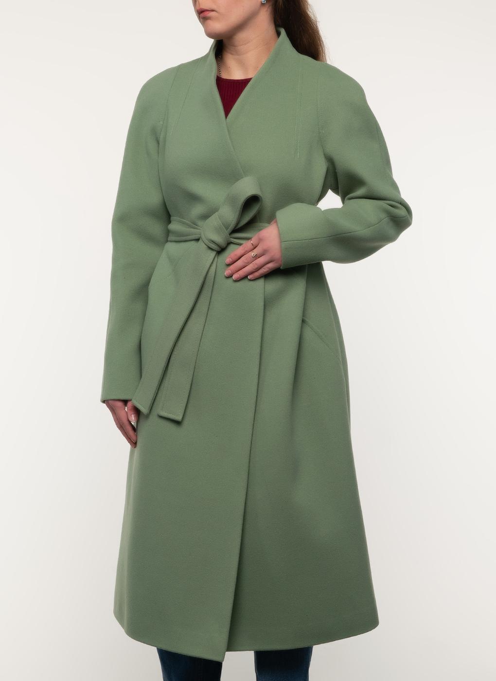 Пальто 87, Crosario фото