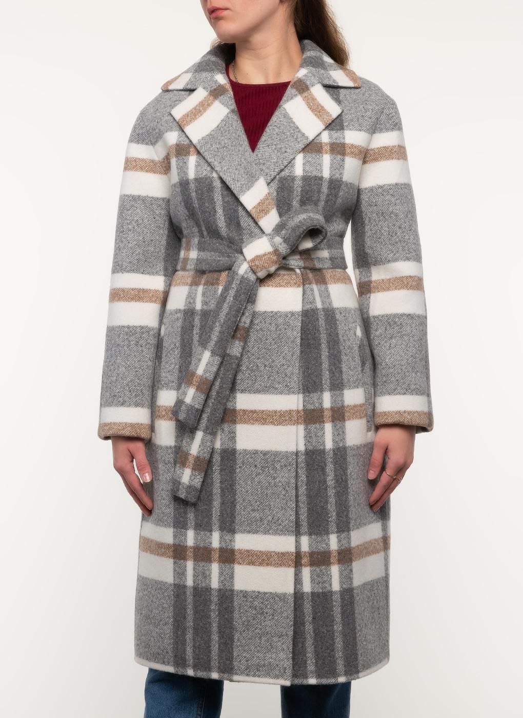 Пальто 83, Crosario фото
