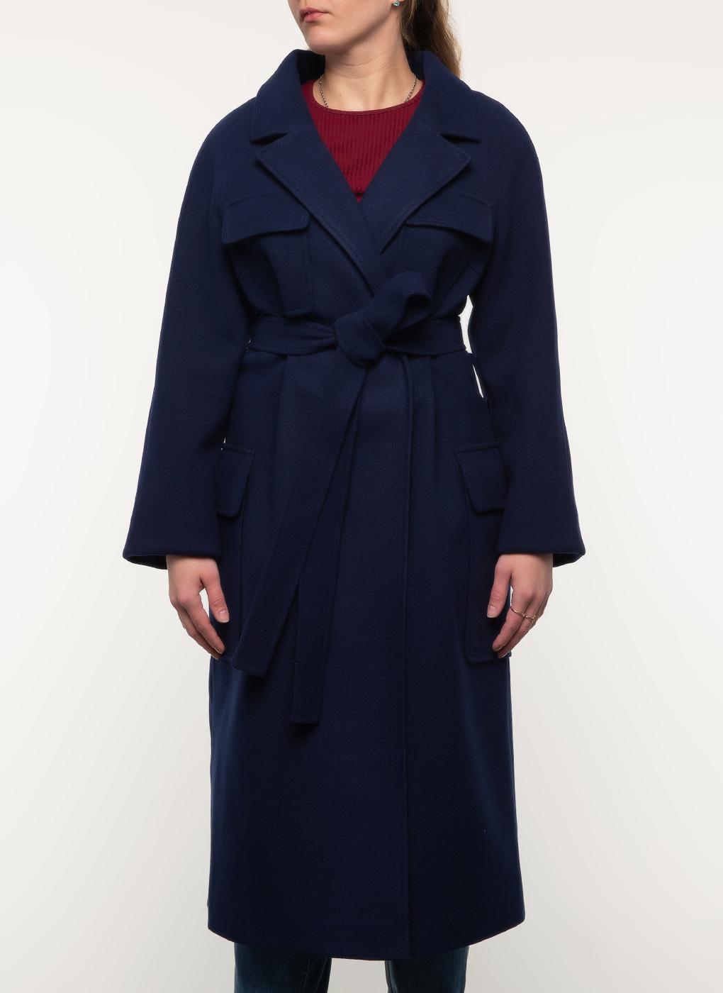 Пальто 85, Crosario фото