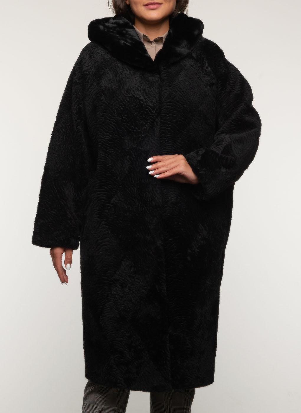 Пальто из овчины 18, FAVORIT фото