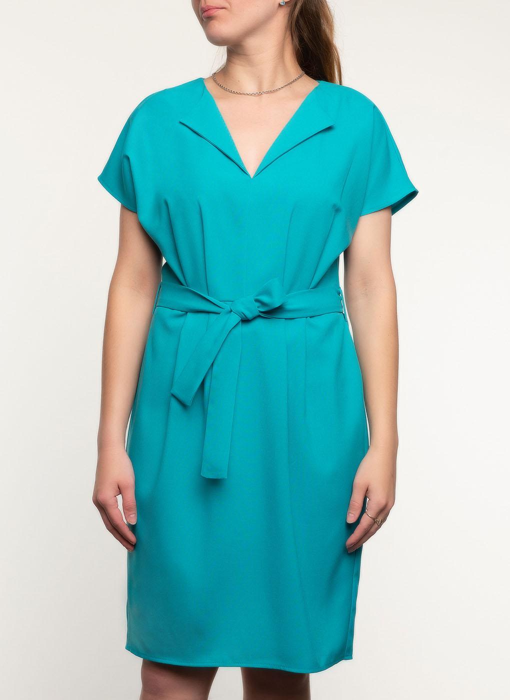 Платье 31, VISERDI фото
