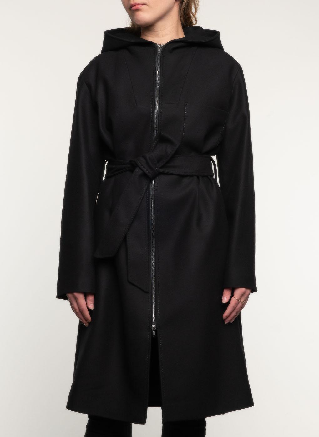 Пальто шерстяное 116, idekka фото