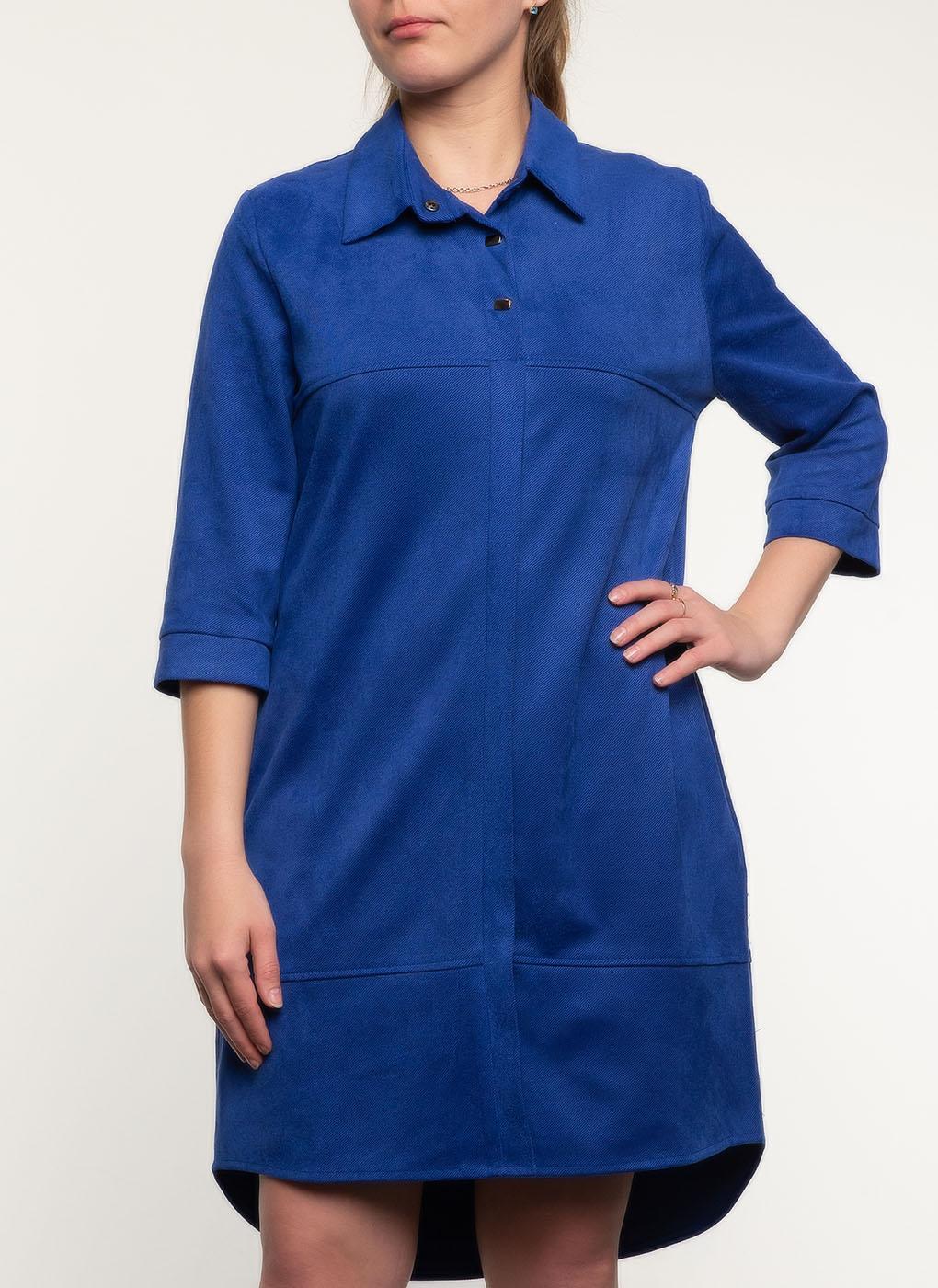 Платье 01, Buona sceltta фото
