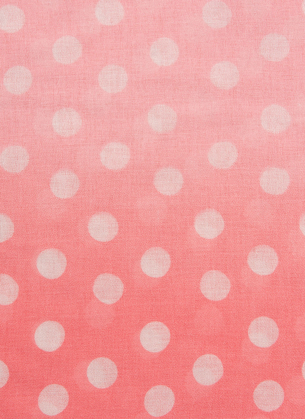 Палантин из текстиля 109, Magrom