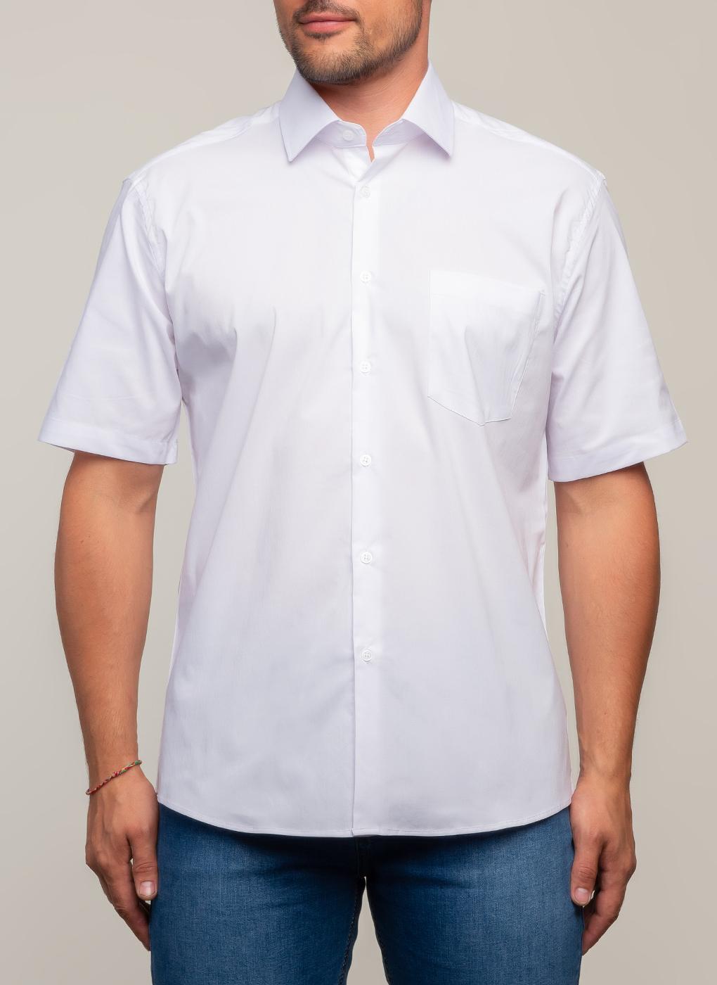 Рубашка мужская 27, Favourite фото