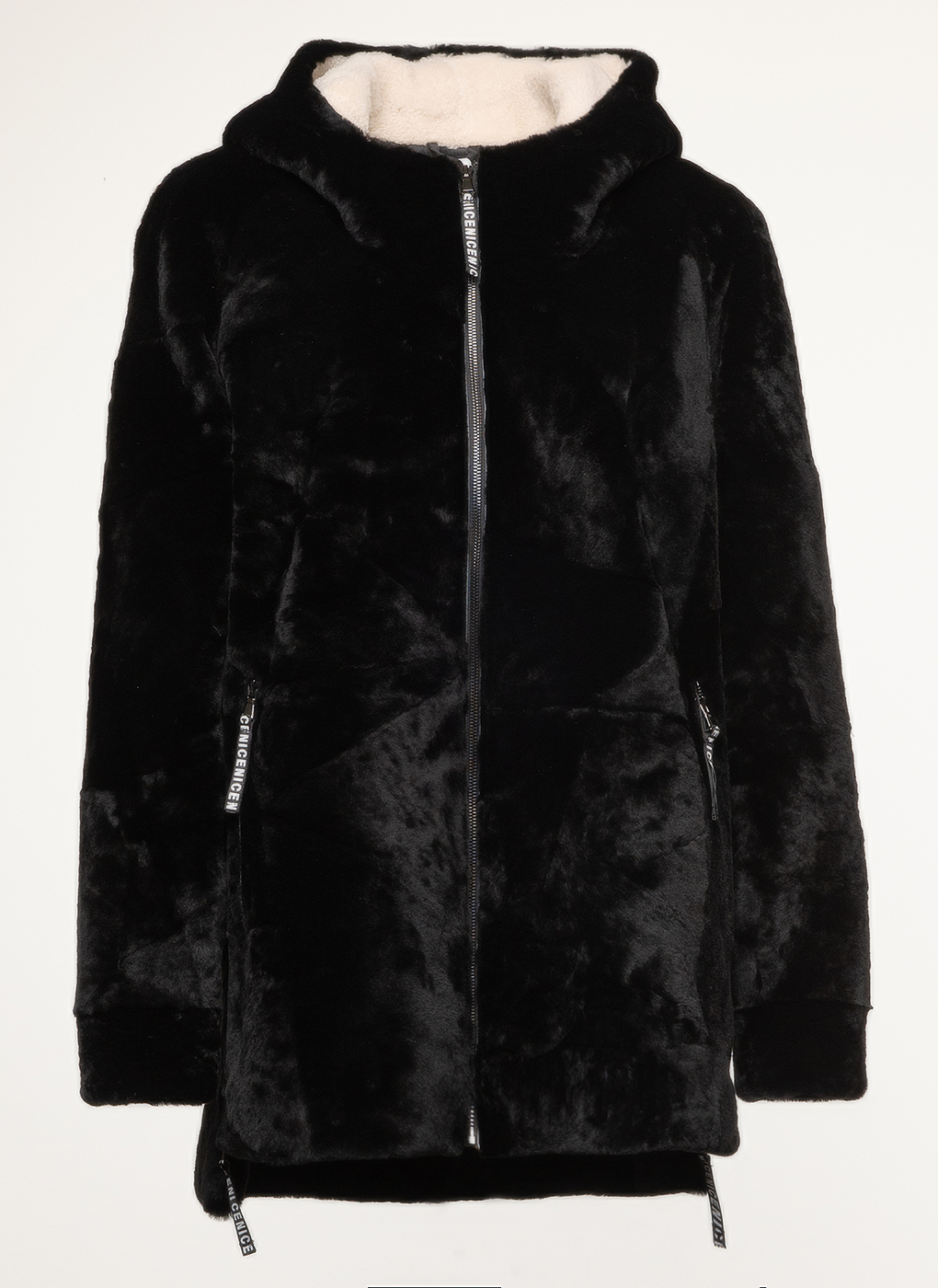 Куртка из овчины 10, Фаворит Империи фото